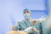 子宫内膜息肉能自愈吗?子宫内膜息肉有哪些危害?