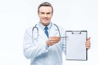 子宫内膜息肉是怎么引起的?子宫内膜息肉有什么症状?