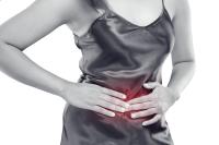 补子宫内膜的中药方子有哪些?如何才能增厚子宫内膜?