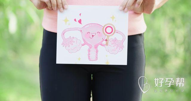 多囊卵巢综合症性冷淡吗?多囊卵巢综合症有哪些危害?
