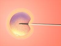 输卵管造影可以检查出堵塞么?输卵管被堵塞怎么治?