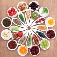 出血保胎吃什么食物好?哪些食物是不利于保胎的?