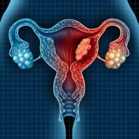 amh值多少为卵巢早衰27岁?27岁如何保养卵巢?