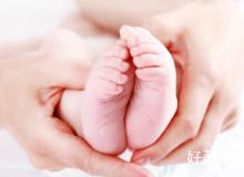 左侧卵巢囊肿医生说可以备孕?孕期的卵巢囊肿该注意什么?