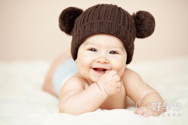佛山试管婴儿的成功率 这些情况正在影响着你的成功