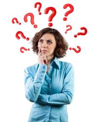 促排卵会不会导致卵巢早衰  试管促排卵会不会导致卵巢早衰