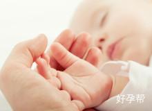 去泰国做试管婴儿能保证生男孩吗  泰国试管婴儿能选男孩吗