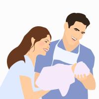 梧州试管婴儿哪家好?判断试管婴儿医院标准