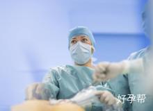 贺州哪个医院可以做试管婴儿?这些医院具备什么优势?