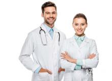 南京建国医院试管成功率多少?你的成功率受哪些因素影响?