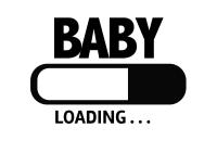 美国试管婴儿排行榜 排行榜如何制定?