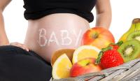 邢台试管婴儿私立医院能包成功吗?