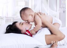 女性检查不孕都查什么?哪些检查至关重要?