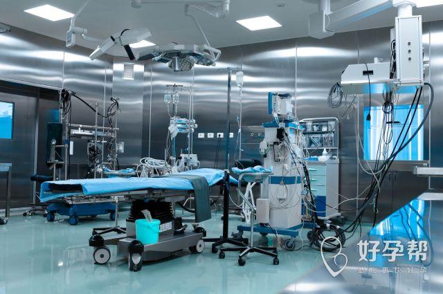不孕不育哪家医院医得最好?全国医院排名