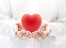 重庆北部妇产科医院地址在哪里?试管要多长时间