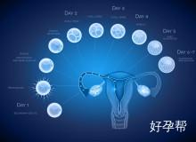 广西最好的不孕不育医院 最好的医院有哪些条件?