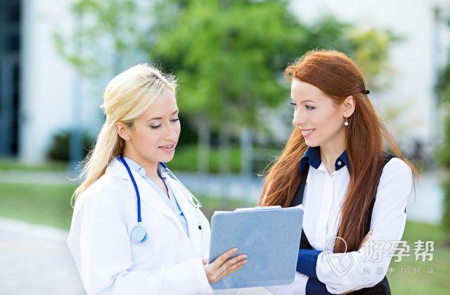 广西生殖中心乃东红 备受关注的试管婴儿专家