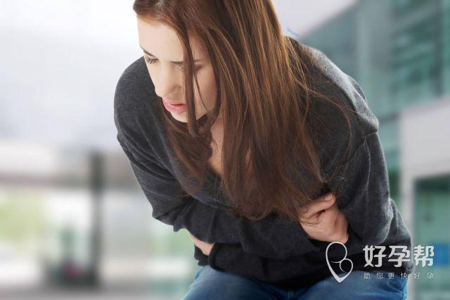 成都生殖中心哪家医院好 选择生殖中心的标准是什么?