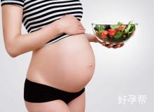 北京那个医院可以做试管婴儿  做试管婴儿医院的标准有哪些?
