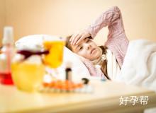 北京靠谱私立妇产医院 私立医院提供哪些服务
