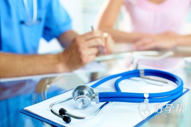 医科大做试管可以吗?试管婴儿成功率和哪些因素有关联?