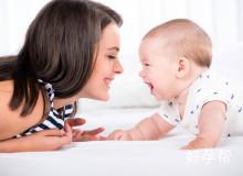 广州金贝供卵试管费用要多少?宝宝身体是否健康