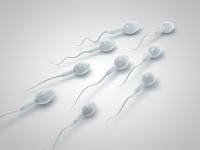 运城能否做三代试管婴儿?做第3代试管婴儿要达到什么要求?
