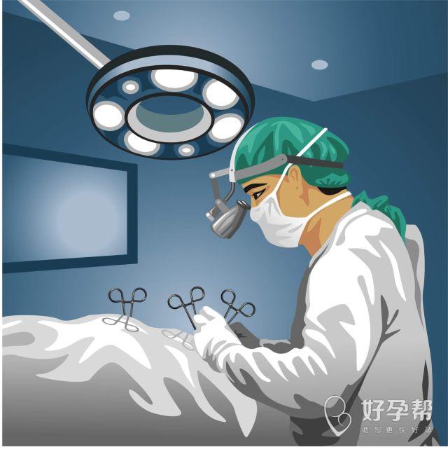北京哪里做试管婴儿好一些?老专家给你推荐