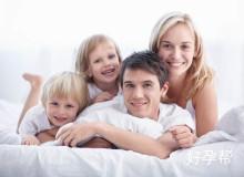 北京三院试管婴儿费用大约多少?价格贵成功率一定高吗?