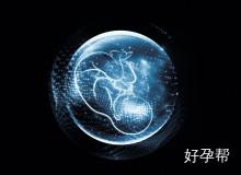 北京哪個醫院做試管成功率最高?你知道怎么提升成功率嗎?