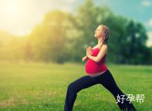 試管嬰兒的具體步驟和具體花費是多少?這樣就能節省費用