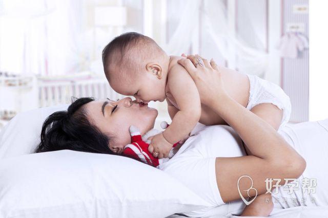 吉安哪个医院可以试管?生出的孩子健康吗?