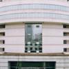 北部战区总医院和平分院(沈阳202医院)