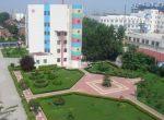 济宁市鱼台县妇幼保健院