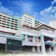 泰国帕亚泰医院