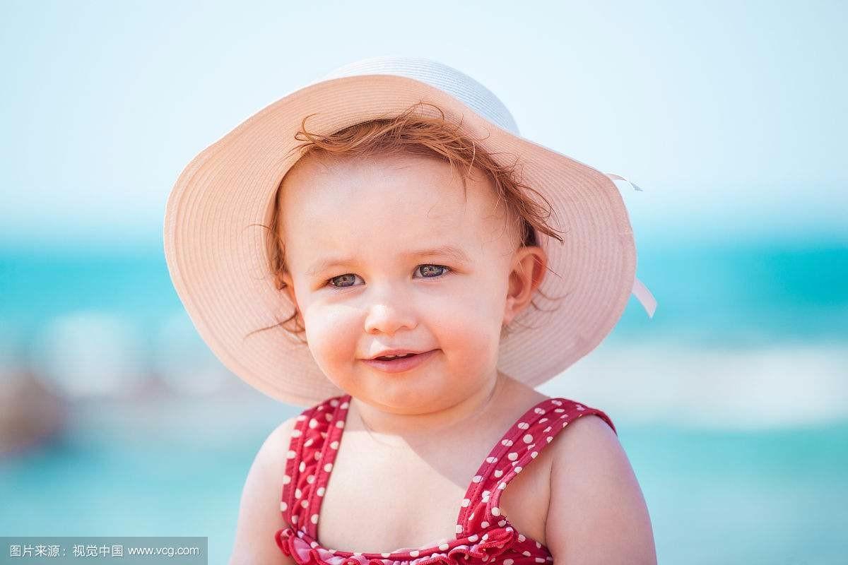 试管婴儿移植后如何调养身体?