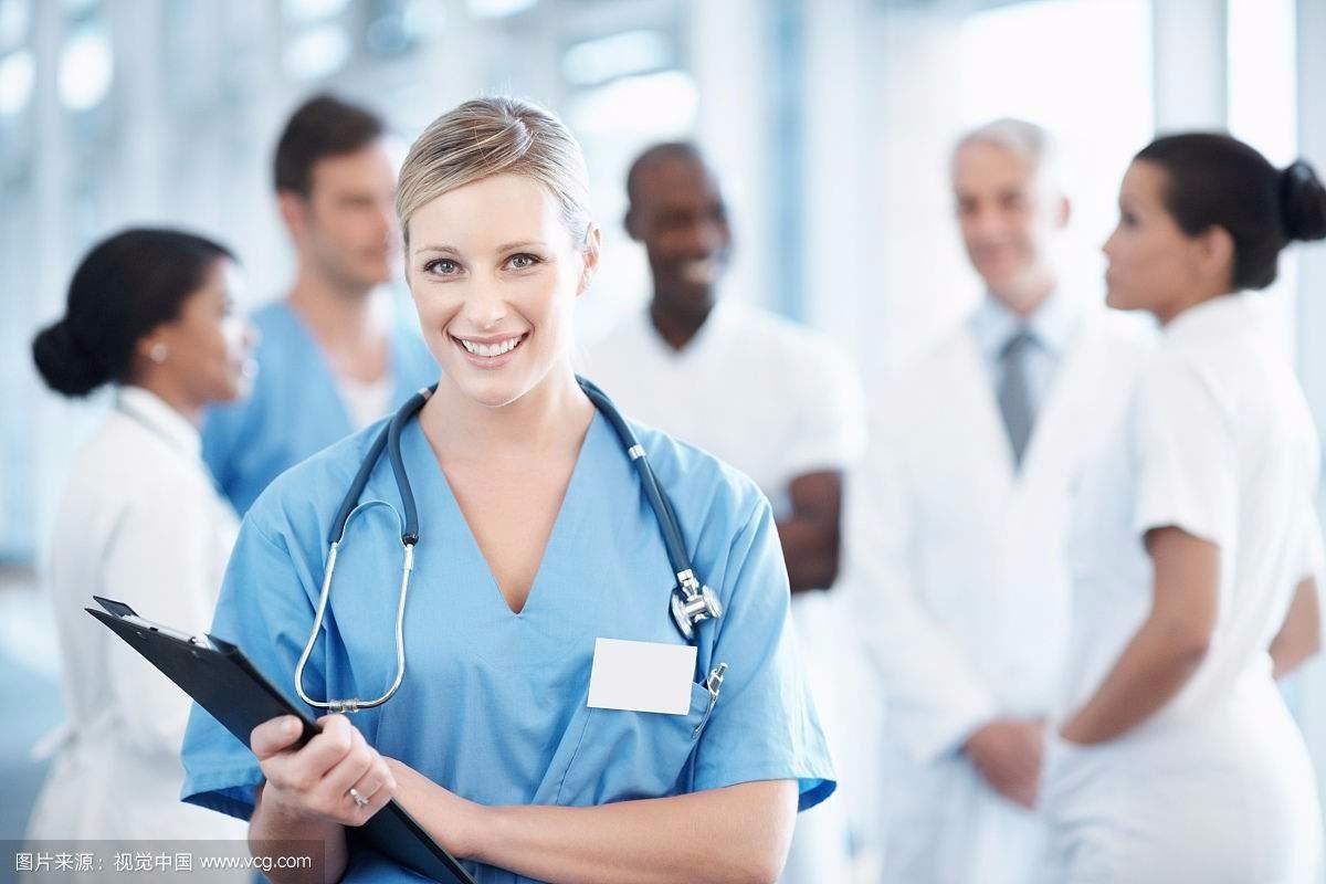 国内试管婴儿医院排名前十