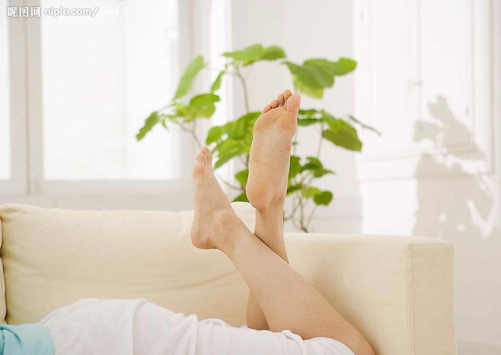 盆腔炎的常见病因有哪些?