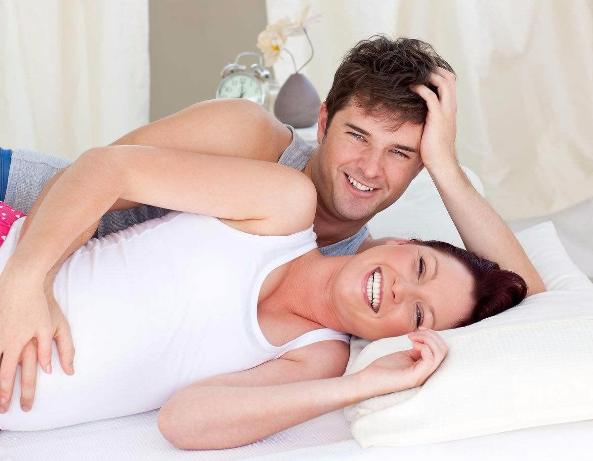 输卵管不通有哪些危害?
