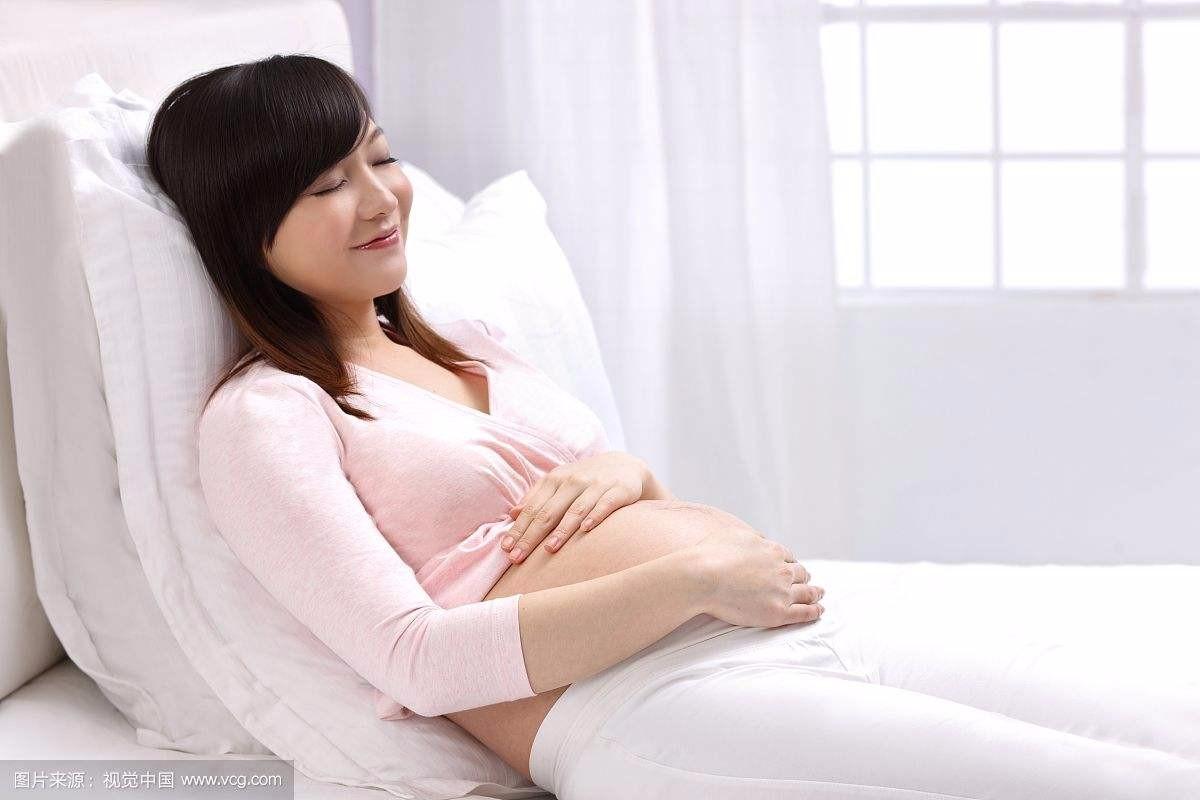 备孕期遇上子宫肌瘤怎么办?