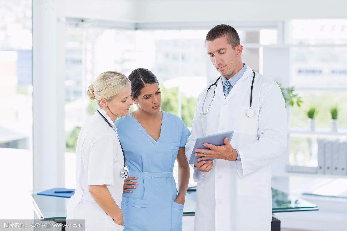 腹腔镜检查