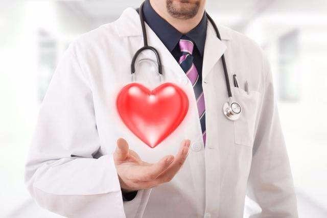 输卵管造影有没有副作用?
