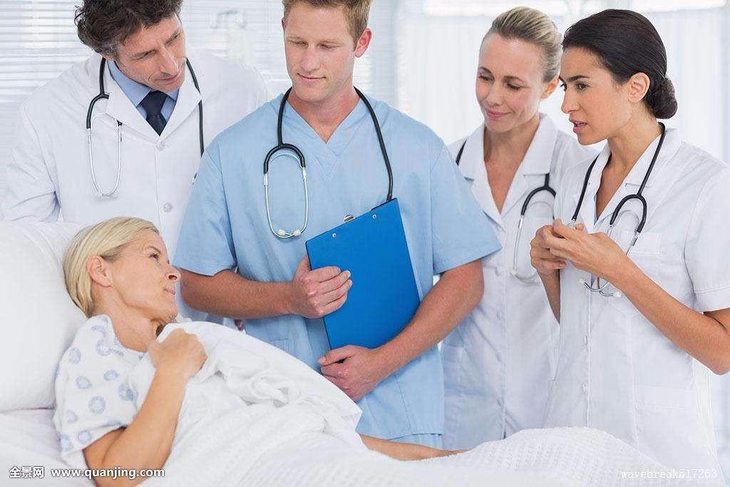 输卵管造影与通液有什么区别,该怎么选择?