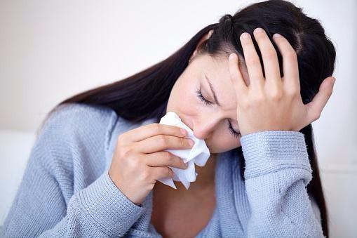 孕妇感冒吃什么药?