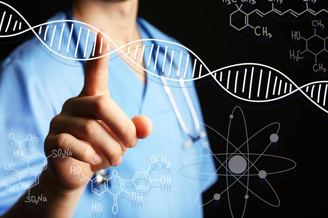 无创DNA检查费用