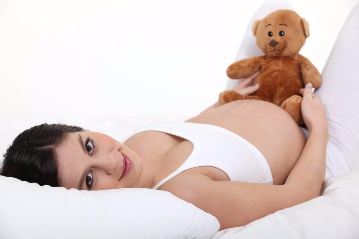 孕妇便秘是怎么回事?