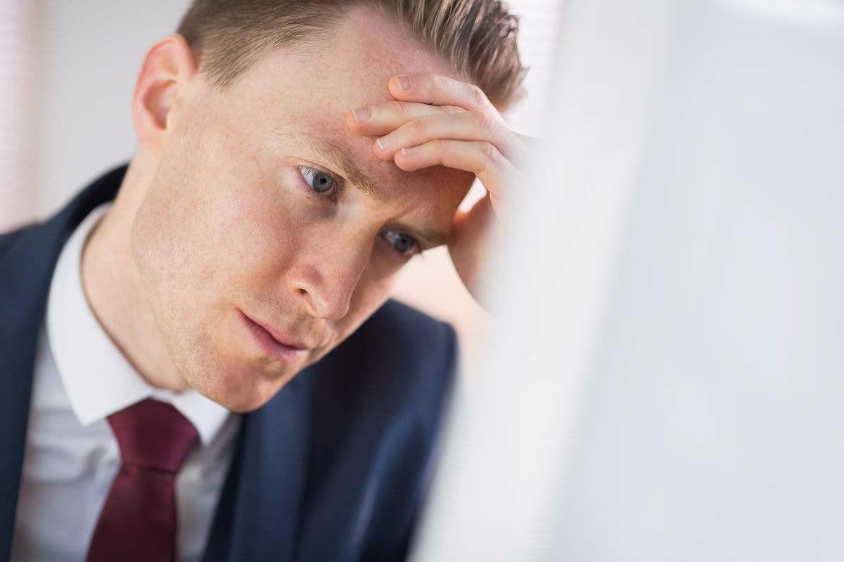 弱精症是怎么回事?