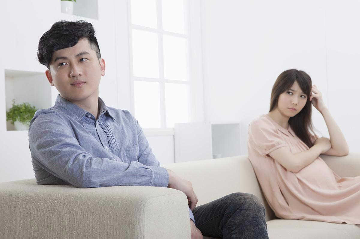 男性弱精症能生育吗?