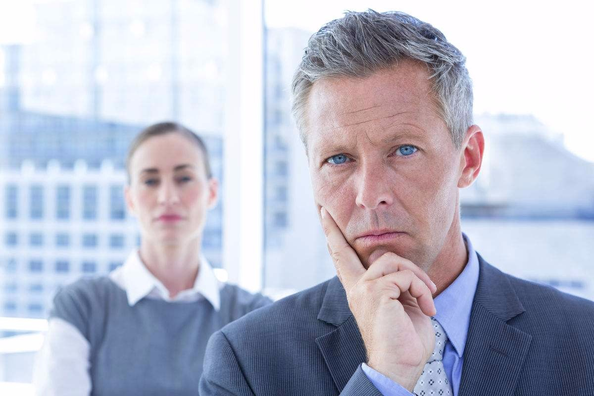 什么是畸形精子症?