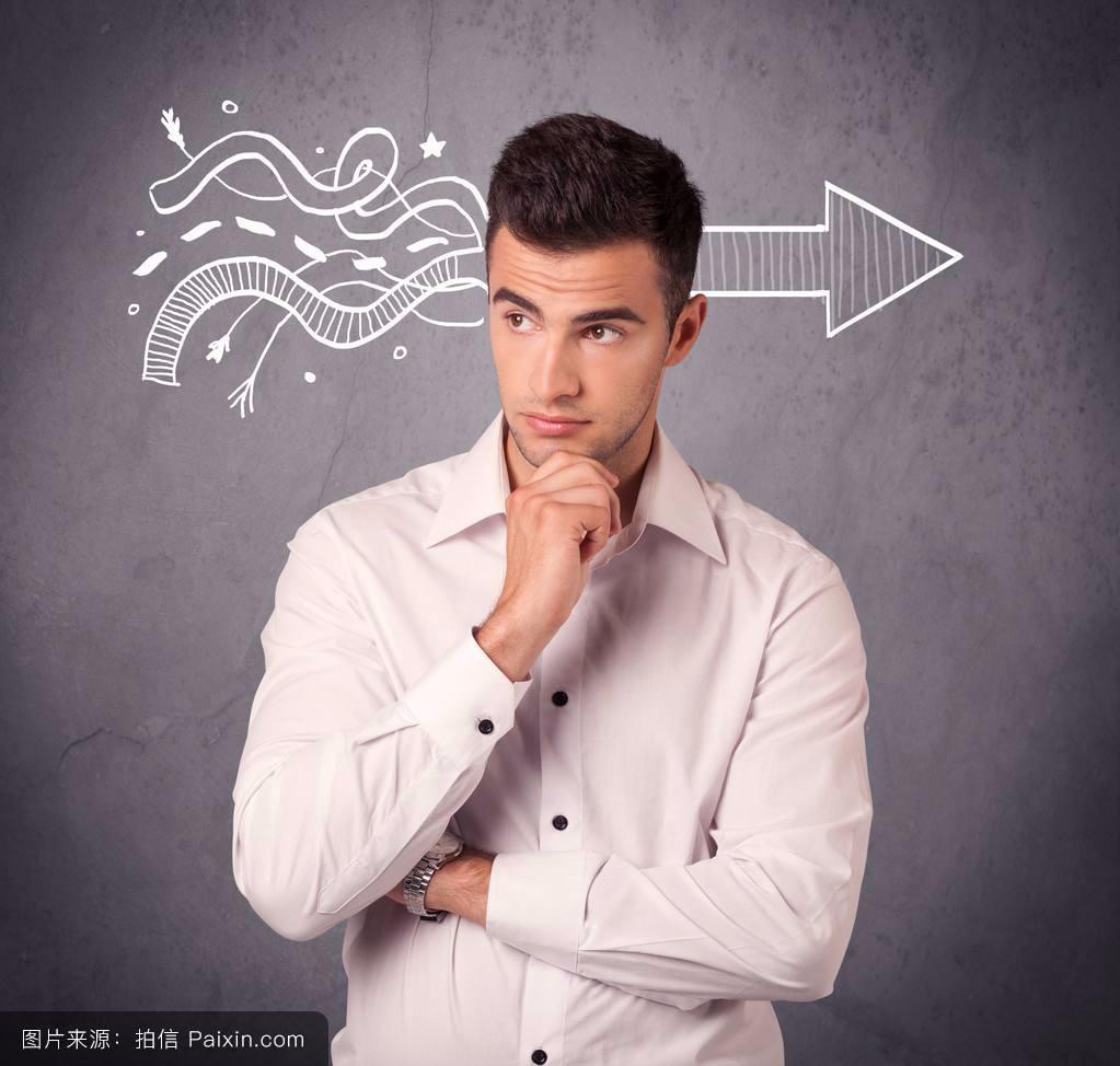 人工授精具体有哪些步骤呢?